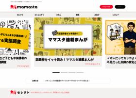 mamastar.jp