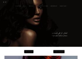 mamati.com