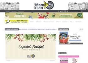 mamatieneunplan.com