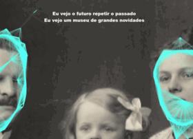 mamatraca.com.br