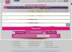 mamazoekt.nl