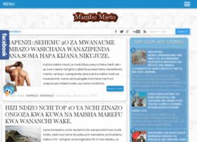 mambomsetotz.com