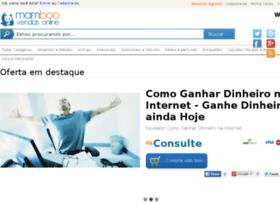 mamboo.com.br