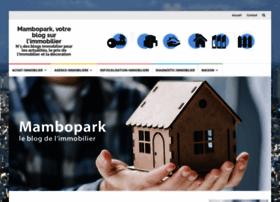 mambopark.com