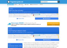 mame.programas-gratis.net
