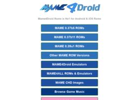mame4droid.com