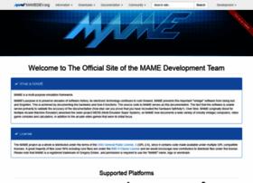 mamedev.org
