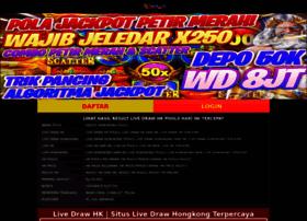 mamholidaysbangladesh.com