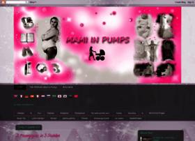 mami-in-pumps.blogspot.com