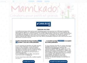 mamikado.com