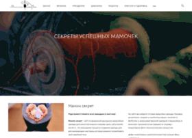 mamin-sekret.ru