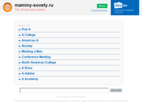 maminy-sovety.ru