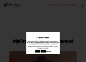 mamisybebes.com