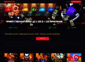 mamium.ru