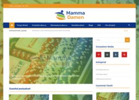 mammadamen.com