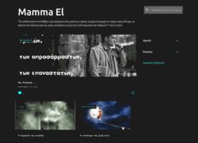mammael.blogspot.com