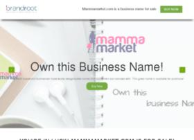 mammamarket.com