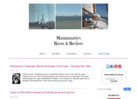 mammanatty.com