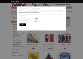 mammarketplace.meylah.com
