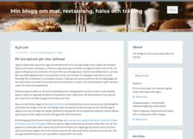 mammasara.se