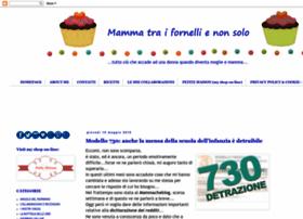 mammatraifornelli.blogspot.it