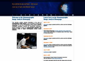 mammoimage.org