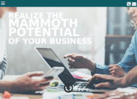 mammoth-digital.com