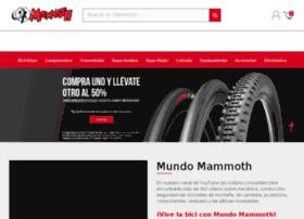mammoth-mtb.com