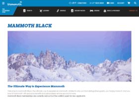 mammothblack.com