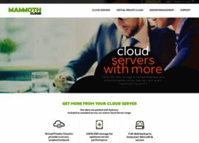 mammothvps.com.au
