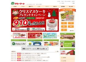 mammymart.co.jp