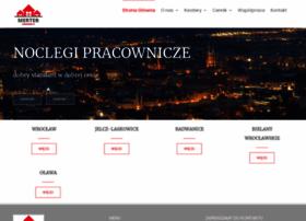 mamnocleg.pl
