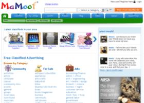 mamoof.com