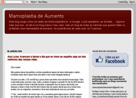 mamoplastiadeaumento.blogspot.com