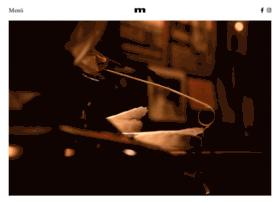 mampf-jazz.de