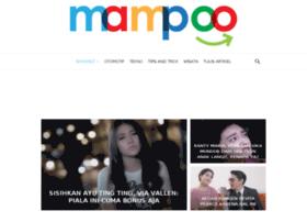 mampoo.com