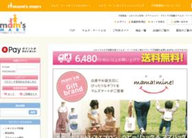 mams-webstore.com