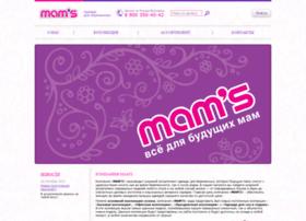mams9.ru