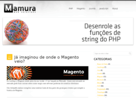 mamura.com.br