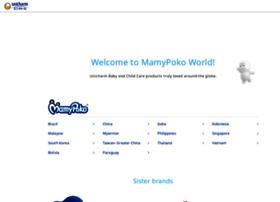 mamypoko.com