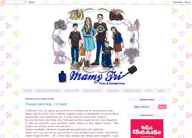 mamytri.blogspot.com.br