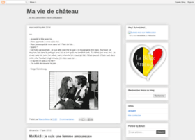 mamzelleisa.blogspot.fr