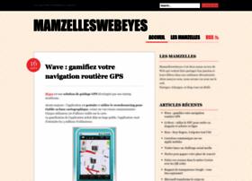 mamzelleswebeyes.wordpress.com