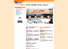 man-abi.com