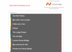 man-and-van-putney.co.uk