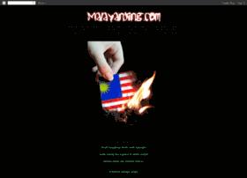man-one.blogspot.com