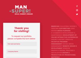 man-super.com