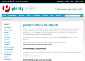 man2.plentymarkets.eu