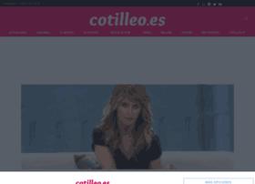 mana.publispain.com