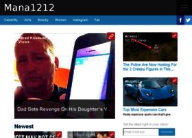 mana1212.inspireworthy.com